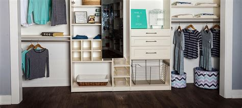 Wholesale Closet Systems Plus Closets Dealer Benefits