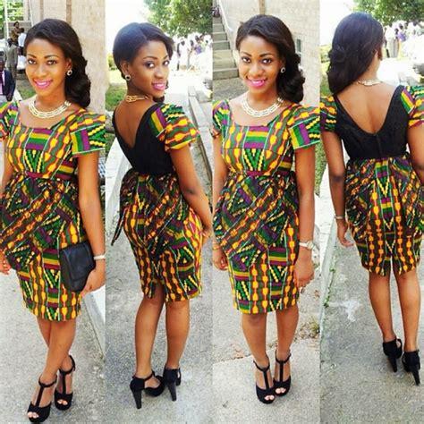 images of ankara styles women clothing cute ankara styles dezango fashion zone