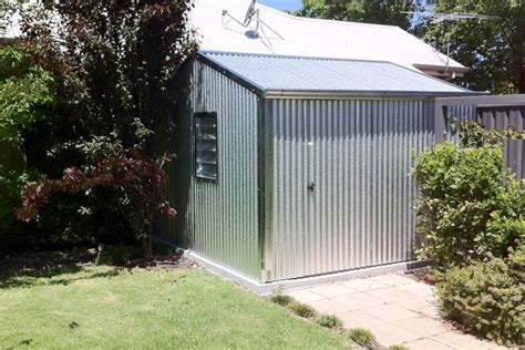 Gable Roof Shed by Gable Roof Sheds 187 Tj Sheds