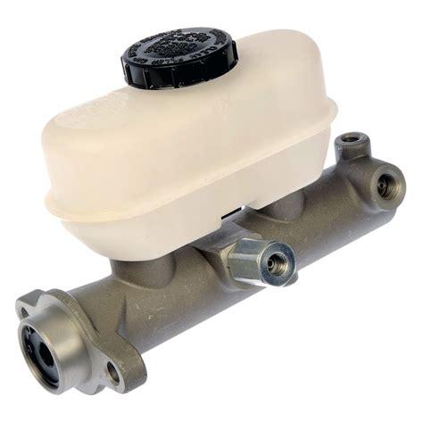 Master Cylinder dorman 174 ford f 250 1999 brake master cylinder