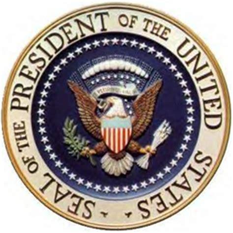 admendments 11 27 us constitution