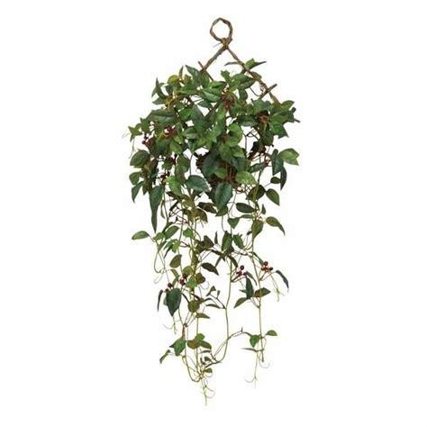 piante ornamentali da interno finte piante ornamentali finte piante finte piante
