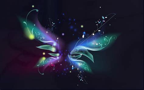 imagenes de mariposas brillantes para facebook imagenes de mariposas brillantes para facebook imagui