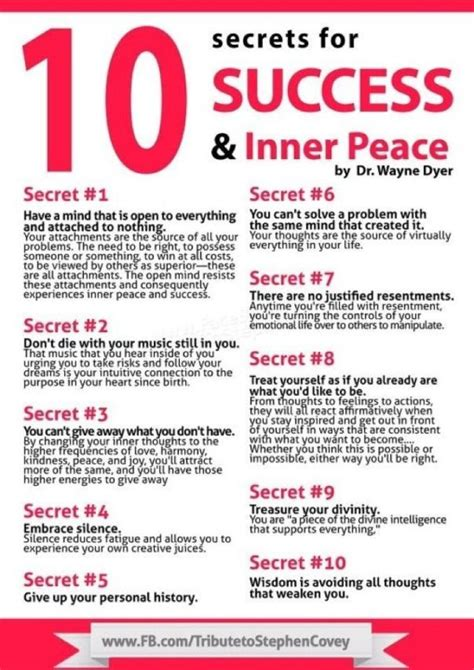 work it secrets for success from the boldest in business books 25 best ideas about wayne dyer quotes on