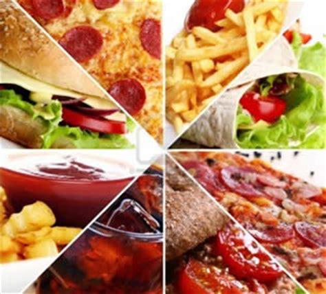 alimentos malos para el colesterol y trigliceridos alimentos no recomendados colesterol