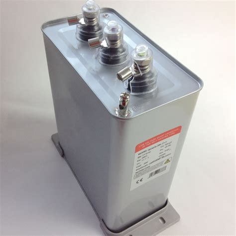 power capacitor kvar bsmj 0 45 kv 50 kvar capacitor power factor capacitor buy 50 kvar capacitor bsmj 0 45 kv 50
