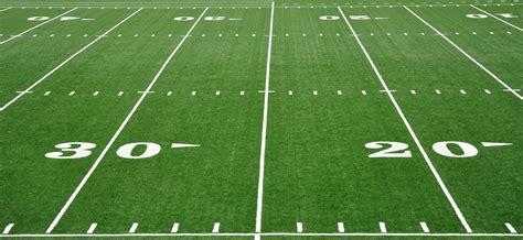 blank football field template football field blank template imgflip