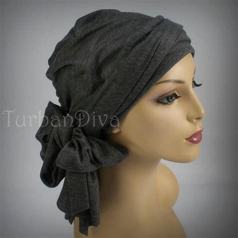 52 best bandanas scarfs dress for images on