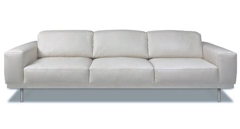 Meyer Sectional Sofa by American Leather Meyer Sofa Ambiente Modern Furniture