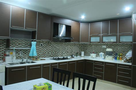 gambar wallpaper untuk dapur hiasan dalaman jariseni s weblog