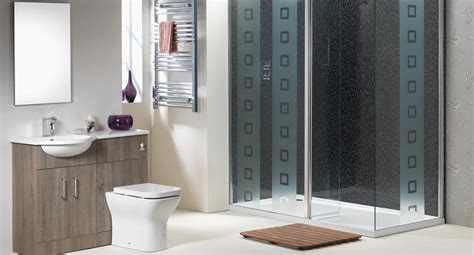 qualitex bathrooms qualitex bathrooms 28 images qualitex iconic valentina