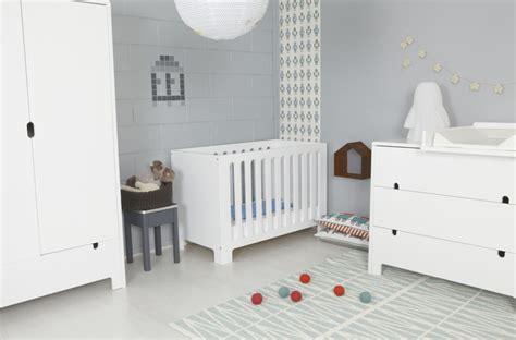 ambiance chambre bébé fille ambiance chambre fille bleu