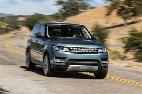 2014 range rover hse specs 2012 land rover range rover hse price specs features html