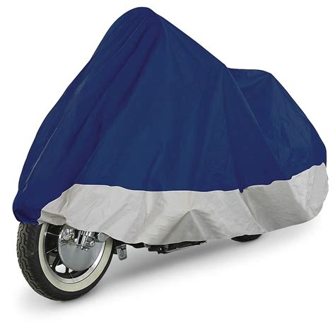 Abdeckhaube Motorrad by Motorcycle Cover 156988 Atv Utv Motorcycle
