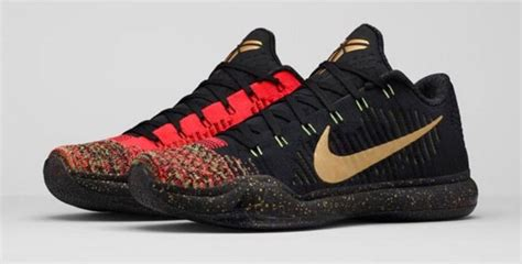 nike basketball shoes timeline 10 2015 shoes