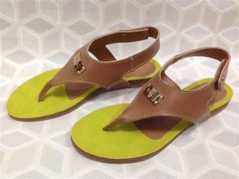Vincci Sepatu Flat Wanita jual sepatu vincci vnc 6125 original brand avenue