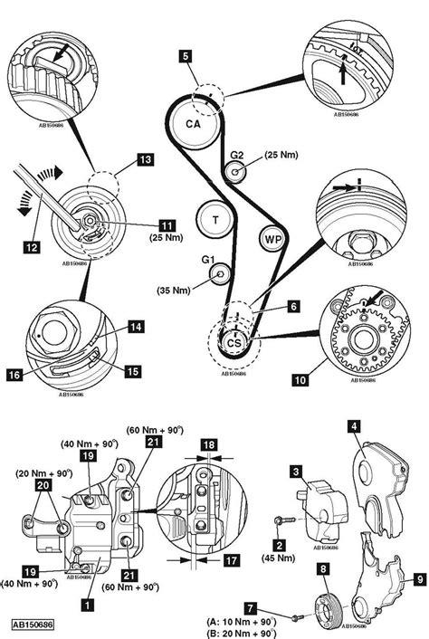 Audi 2 0 Tfsi Engine Specs by Audi 2 0 Tfsi Engine Diagram Audi Auto Wiring Diagram