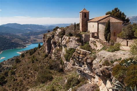 fotos de paisajes los mejores lugares para descargarlas mejores lugares para visitar en el norte de espana cita