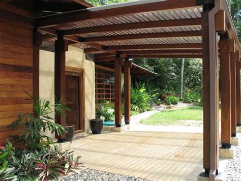 plastic pergola roof is this plastic roof the pergola wood for