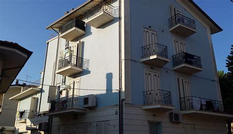 torre pedrera appartamenti appartamenti torre pedrera residence venturelli