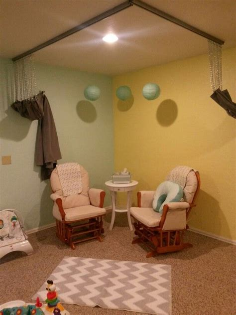 Church Nursery Decorations Best 25 Church Nursery Ideas On Pinterest Daycare
