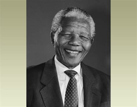 nelson mandela biography for ks2 famous quotes by famous people in history quotesgram