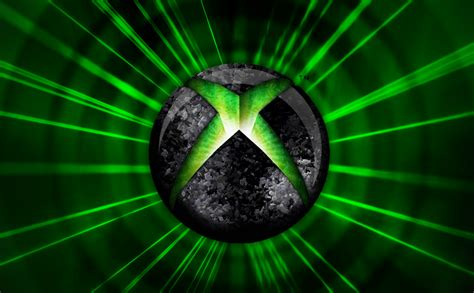 cool wallpaper for xbox one gallery xbox logo