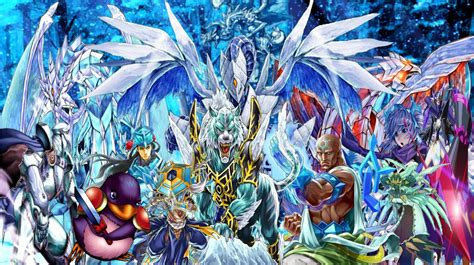 prudence s custom sleeves themes backgrounds and card templates trishula of the barrier wallpaper www