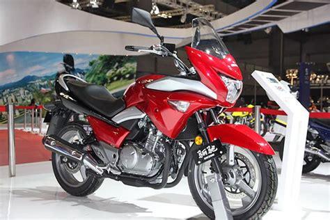 Suzuki Inazuma In Pakistan Suzuki Inazuma Gw 250 2017 Bike Motorcycle Price In