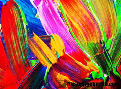 imagenes obras abstractas im 225 genes de pinturas abstractas im 225 genes