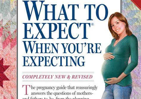 what to expect when you are expecting the what to expect when you re expecting trailer is