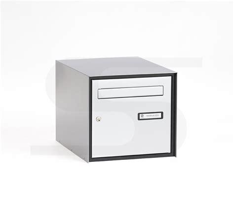 cassetta postale esterna cassetta postale di grandi dimensioni per recinzioni