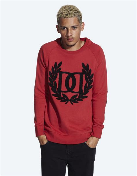 Sweater Drop Dead Drop Dead Uk Sweater Drop Dead Clothing I Want