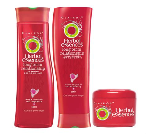 herbal essences hair products only 0 35 was 2 97 polkalav review clairol herbal essence term