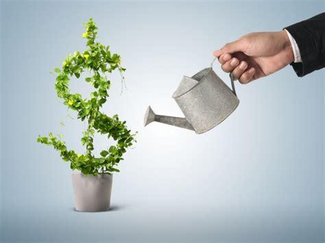 rgimen de honorarios 2015 los impuestos los impuestos calculadora asimilados a salarios new