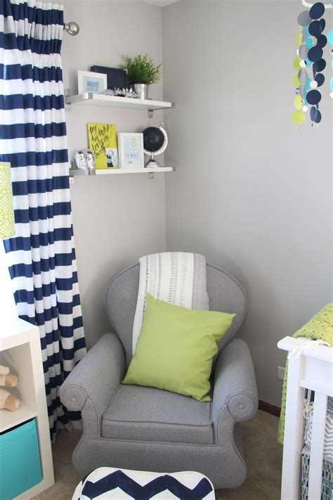 25 best ideas about gray nursery glider on baby room nursery themes and nursery