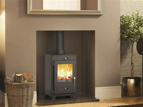 80 ideas about heating homes with wood burning stoves