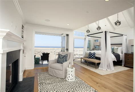 beach master bedroom beach house master bedrooms www pixshark com images galleries with a bite