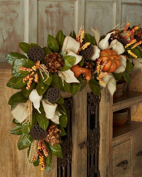 como decorar la mesa para el espiritu de la navidad ideas para decorar la casa y sentir el esp 237 ritu del oto 241 o