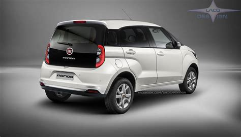 2020 fiat panda general nuovo panda 2019 the fiat forum