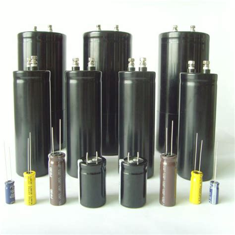 microwave capacitor polarity microwave capacitor polarity 28 images air conditioner dual capacitor 50 7 5 370 440 volt 22