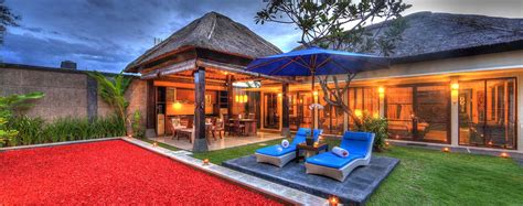 2 bedroom hotel bali family trips family tropical holidays in 2 3 bedroom suites and villas
