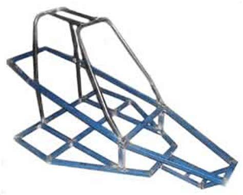 design buggy frame karen frame plans for dune buggy
