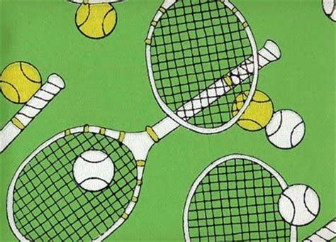 images  tennis lifestyle  pinterest