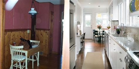 Interior Transformations by Interior Transformations Before And After Projects By Rich Interiors Adorable Home