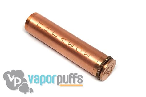 Ty Cleaner For Mechanical Mod maintaining mech mods cleaning copper vapor puffs