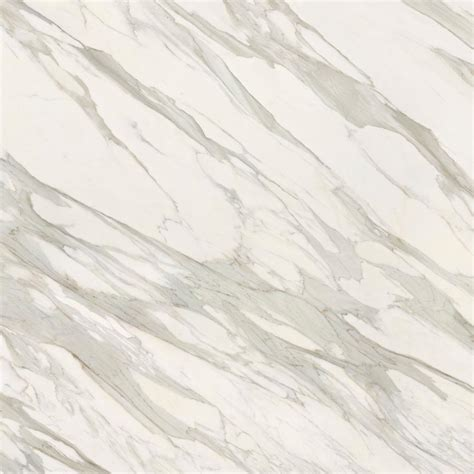 Neolith Calacatta Gold   Marble Trend   Marble, Granite