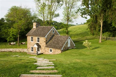 old farm houses for sale in pa before after villanova pa farmhouse exterior philadelphia by peter
