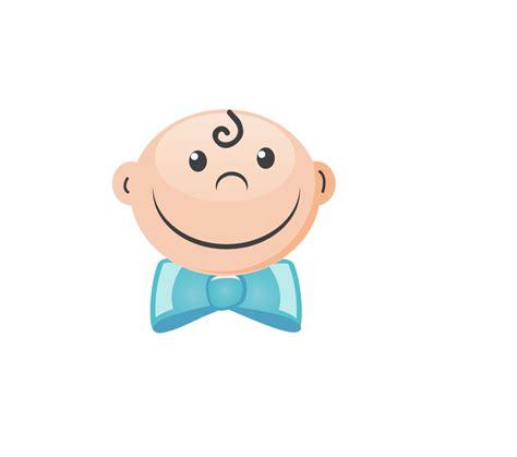 imagenes png bebe imagenes para baby shower png invitaciones digitales