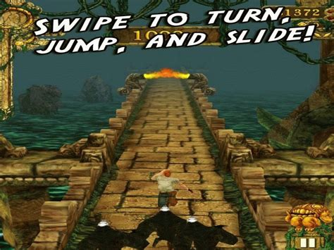 temple run game for pc free download full version temple run game for pc free download full version speed new